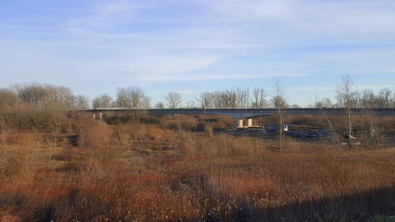 most niezgody