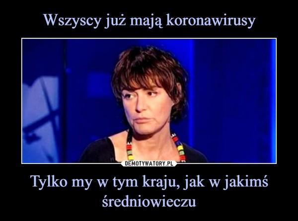koronawirus mem