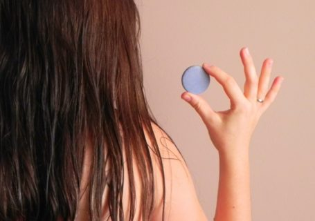szampon w kostce czy warto kupic