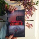 zombie recenzja